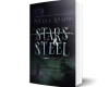 Stars & Steel (Hook & Crown Book 2)